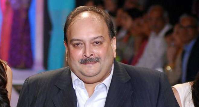 Mehul Choksi, Bad Boy Billionaires, Netflix, Delhi court, documentary