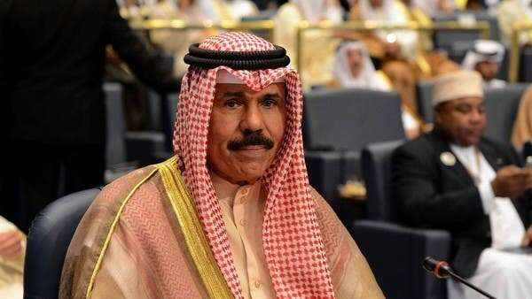 His Highness Sheikh Nawaf Al Ahmad Al Jaber Al-Sabah, kuwait, amir, sheikh sabah, passing
