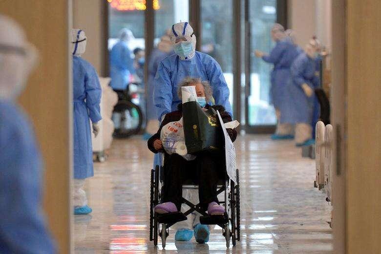UAE coronavirus , coronavirus  in UAE, 2019-nCo, Wuhan coronavirus, India, Bihar, health, China, warning, travel, China virus, mers, sars, Wuhan, Coronavirus outbreak, tourists, Visa