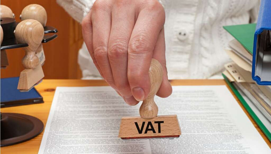 Bahrain will be next GCC state to implement VAT, say experts