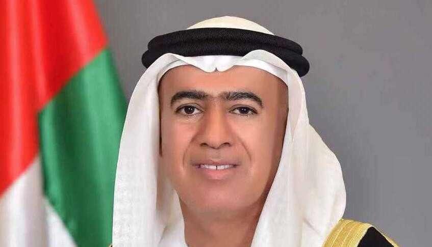 UAE-China friendship set to move towards new horizons: UAE ambassador
