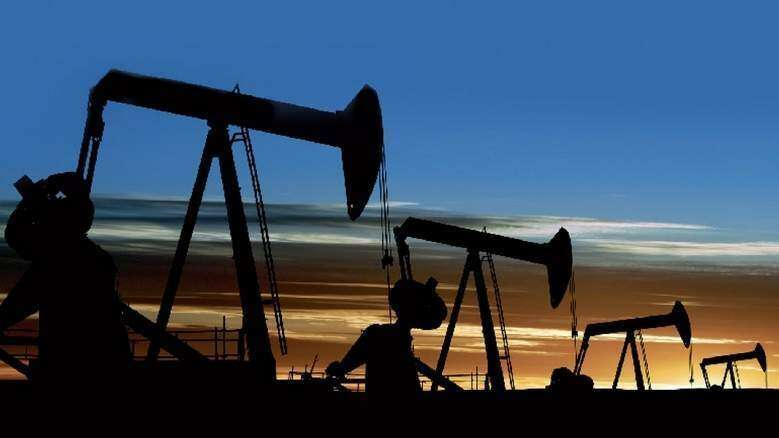 Malaysian oil and gas products, services tap into Middle East market