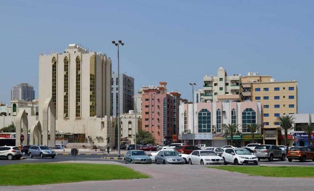 50%, traffic fine, discount, UAE, Feb 16,