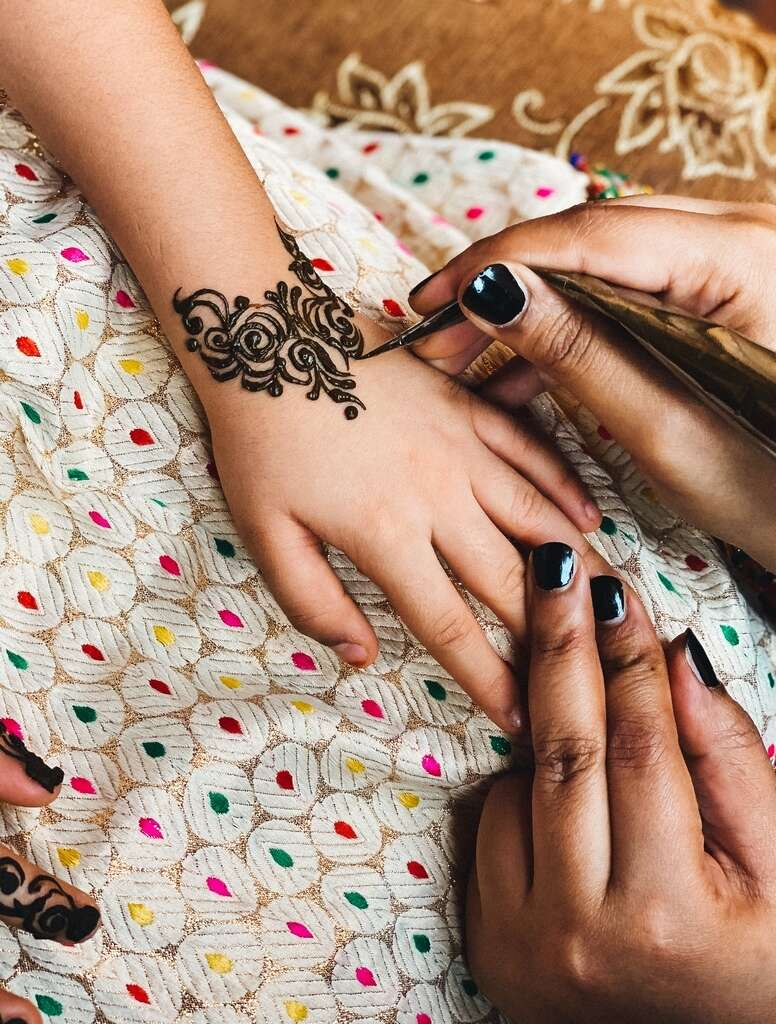 Eid Al Adha: Emirati photographers showcase 'The Colors of Eid' with henna (https://images.khaleejtimes.com/storyimage/KT/20200728/ARTICLE/200728516/V5/0/V5-200728516.jpg&MaxW=300&NCS_modified=20200729155852