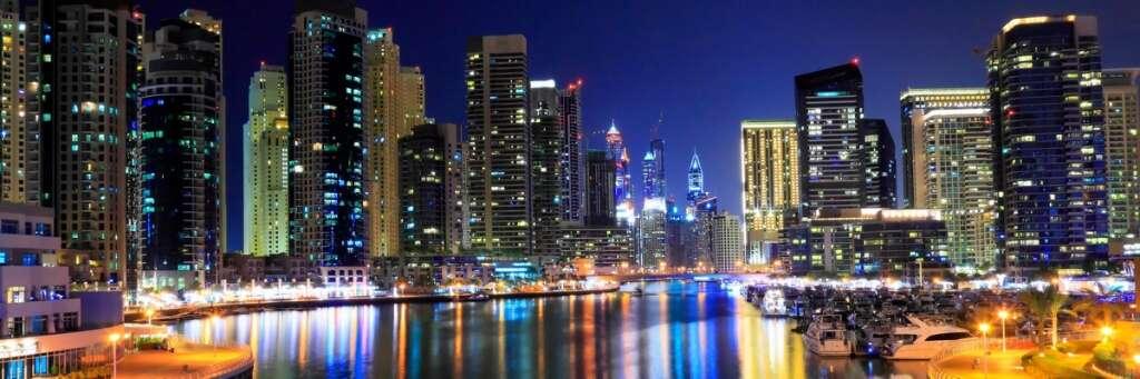 Dubai Holding, Meraas, UAE coronavirus , Wuhan, Covid-19, Coronavirus outbreak, tourists, Visa, Flight,