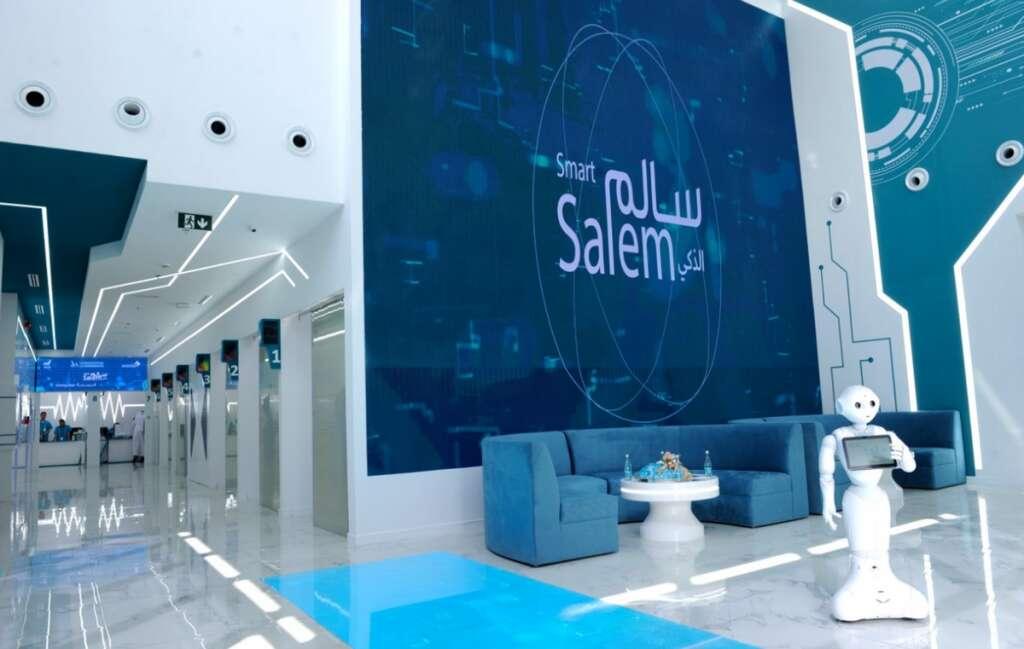 UAE visa, UAE medical visa, UAE Dubai, Smart Salem, DHA