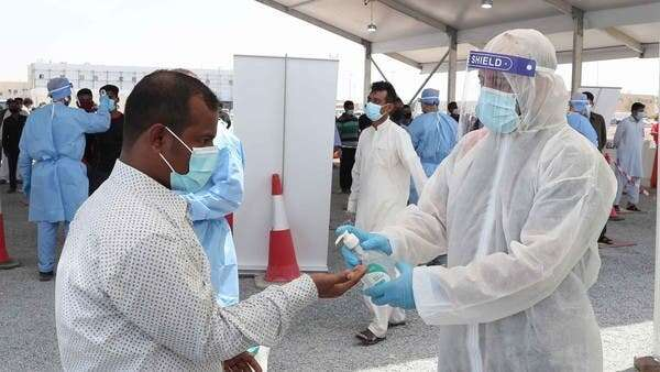 fighting, coronavirus, covid19, doing our bit, fight coronavirus, UAE government,