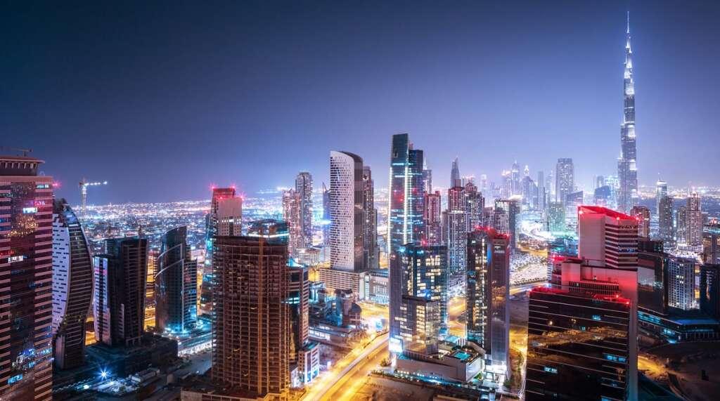 Dubai government, visit Dubai, travel to Dubai, Dubai Media Office