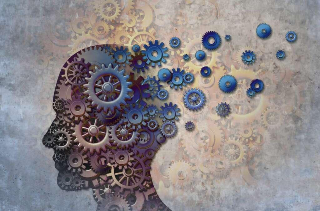 IIT-Guwahati, finds, new ways, prevent, memory loss, Alzheimer's