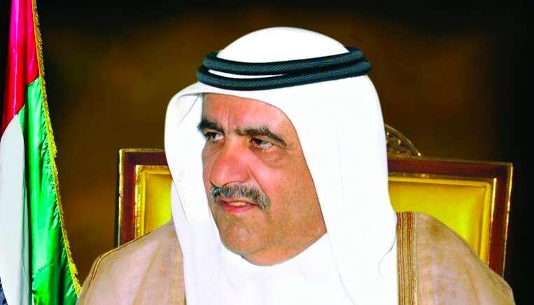 covid-19, coronavirus, rent relief, Sheikh Hamdan bin Rashid Al Maktoum, Dubai Developments Group