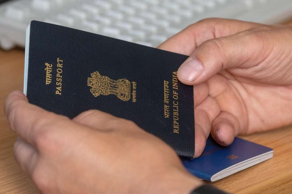 New, cheaper Oman tourist visa for Indians announced