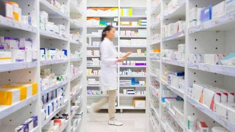 Abu Dhabi Health Services Company, seha, pharmaceitucal, teams, pharmacists, prominent role, combating, coronavirus, Covid-19, uae, abu dhabi