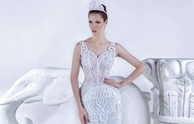Mona Al Mansouri To Open Two Day Wedding Fair With Fashion Show News Khaleej Times