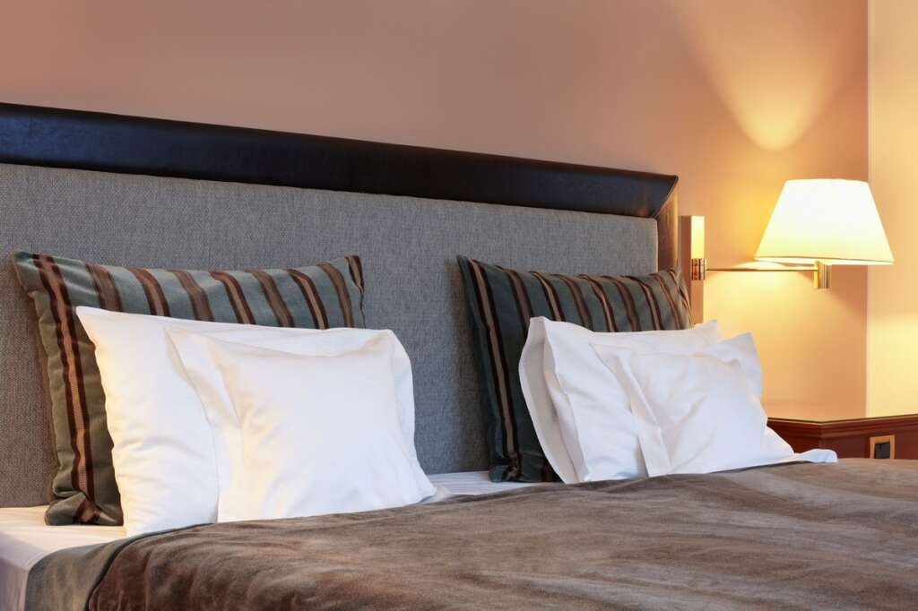 Why you should bet on serviced apartments in Dubai