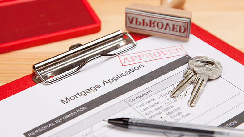 Bank loans must be repaid even if you lose your job - News