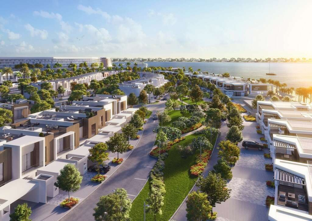 RAK Properties set to issue villa tender this month