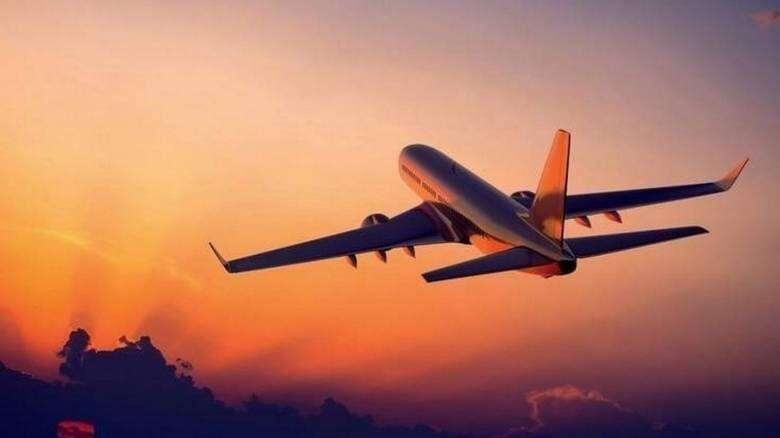 coronavirus, special flights, iranian, uae, iran, flights, Islamic Republic of Iran, covid-19