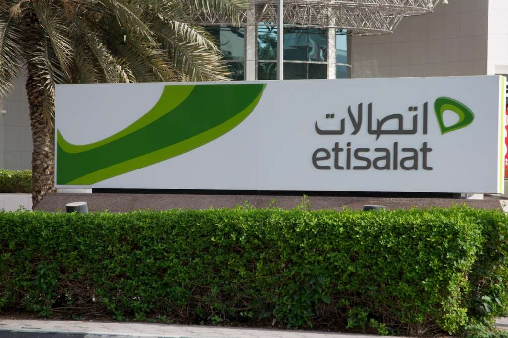 No increase in price of recharge cards: Etisalat