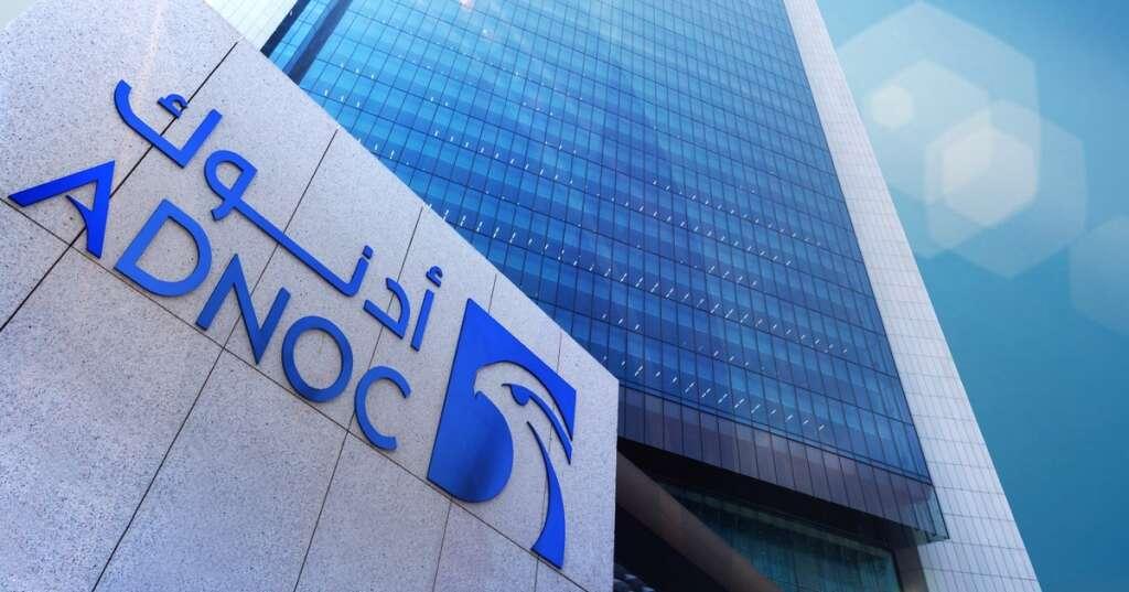 Adnoc Distribution posts Dh2.22b net profit for 2019