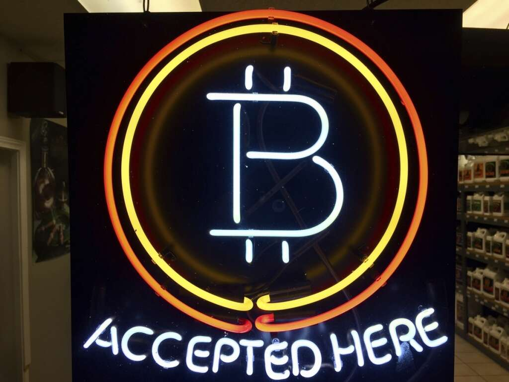 How cryptocurrency traders are wooing Islamic investors
