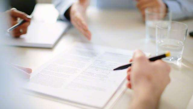 Has your employer revoked your offer letter? - News