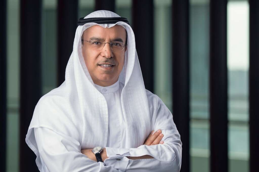 Dubai Investments profits slip 7% to Dh480 million