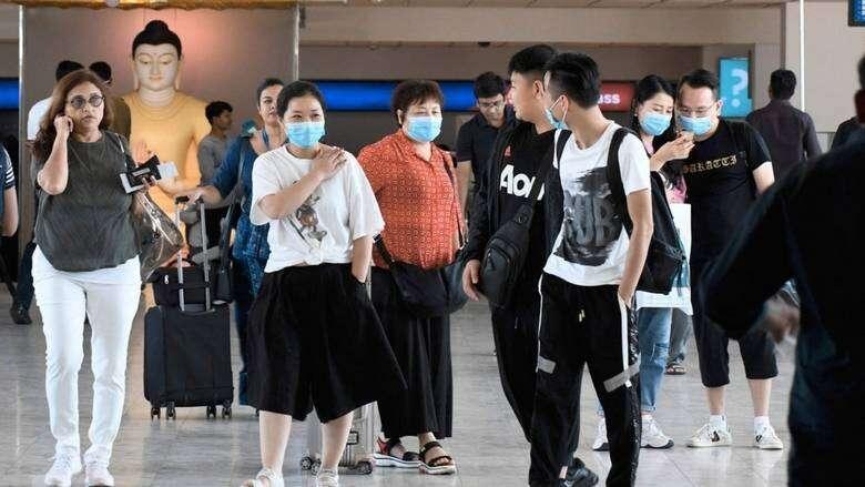uae, china, flights, beijing, suspends, coronavirus, ncov, coronavirus, gcaa, flights, china, beijing
