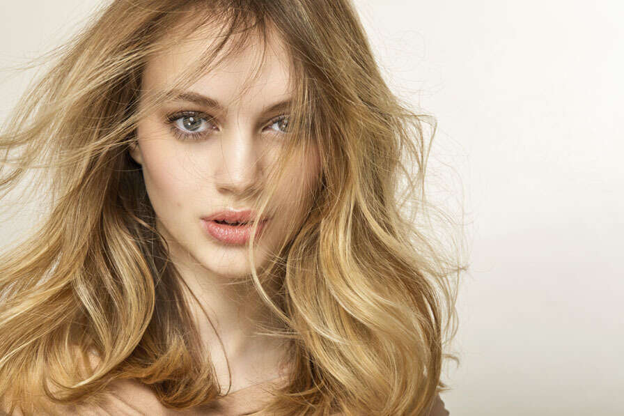 How to colour your hair naturally - Khaleej Times