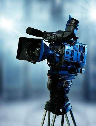 Ajman Ruler issues decree establishing Media Free Zone