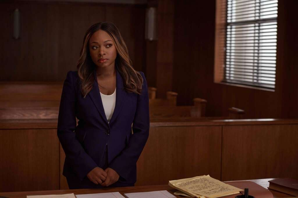 Power universe expands with spinoff. Star Naturi Naughton speaks to City Times (https://images.khaleejtimes.com/storyimage/KT/20200906/ARTICLE/200909248/V2/0/V2-200909248.jpg&MaxW=300&NCS_modified=20201027122715