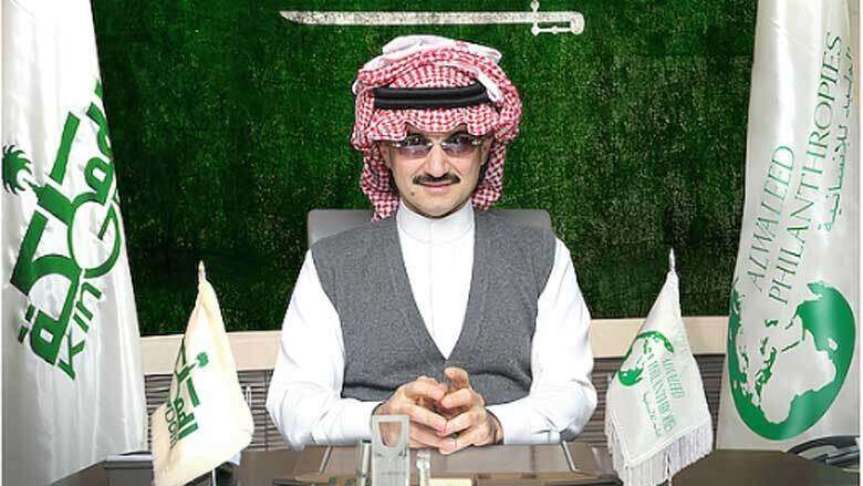 Its finally time to let women drive, urges Saudi prince