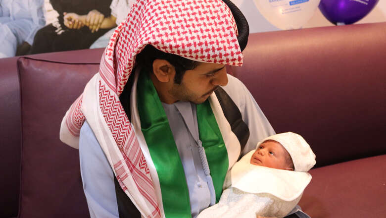 babies, born, uae national day, baby, national day baby, born, national day 2019