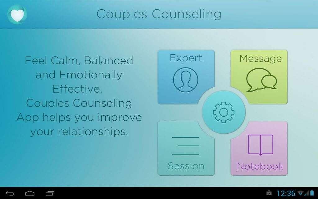 Best therapy apps - Khaleej Times