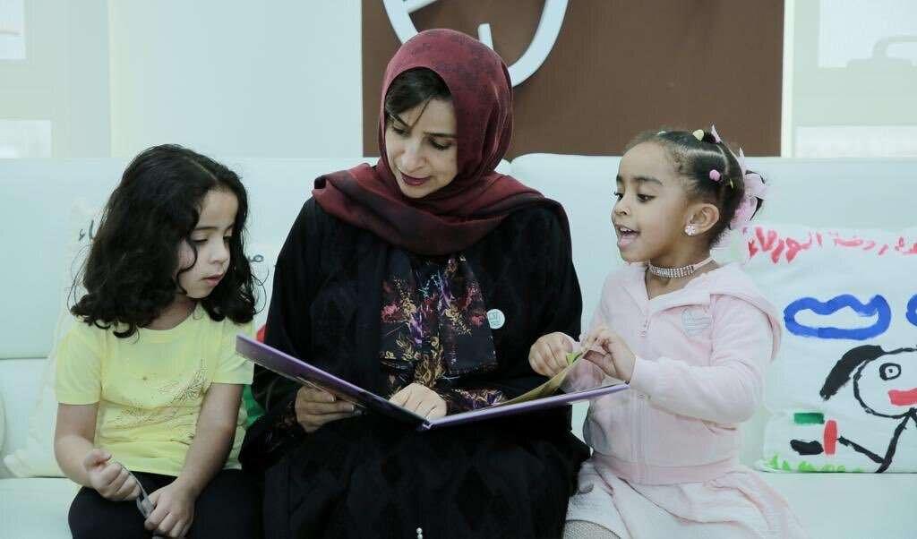 New body to regulate public schools in UAE