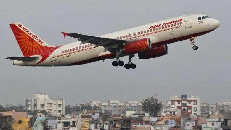 U.S. Transportation Department, accuses, Indian government, unfair, practices, charter flights