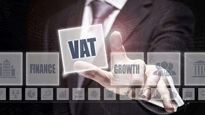 VAT in UAE: How non-registered firms can import goods