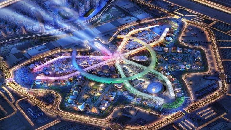 What will happen to Expo 2020 Dubai site after it ends? Find out at Cityscape next week