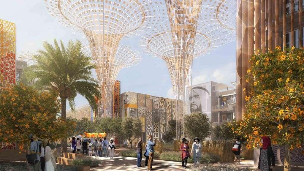 Dubai Expo 2020, BIE chief, preparations, on track, Covid19