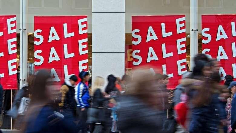 Up to 80% discount at UAEs mega Eid Al Adha sale