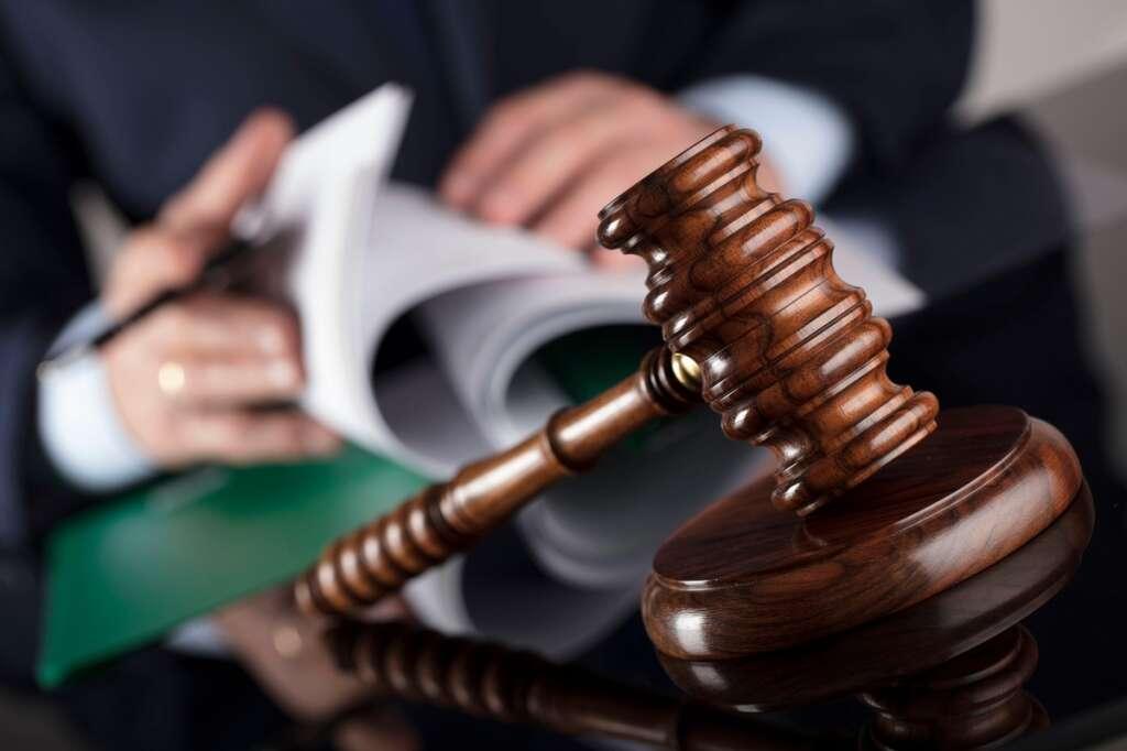 Abu Dhabi Labour Court, Labour Court, Abu dhabi, uae law, workers