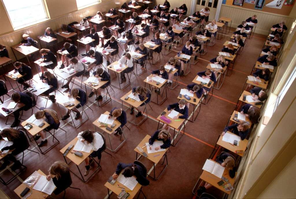 cbse, board exam, class 12 results