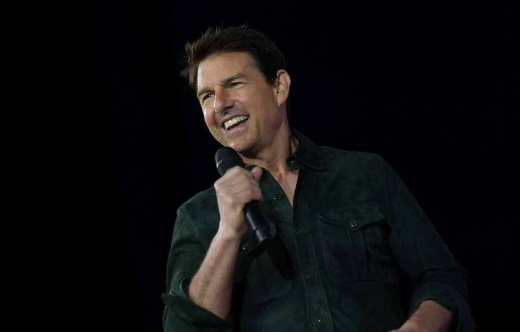 Tom Cruise, Tenet, Coronavirus, Covid-19, Covid, screening, big, screen, cinema, cinemas, Christopher Nolan, Hollywood