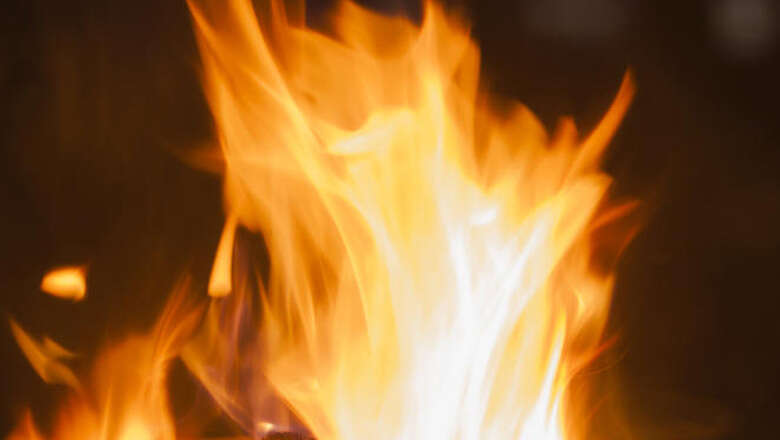 Sharjah students accused of triggering two fires in school