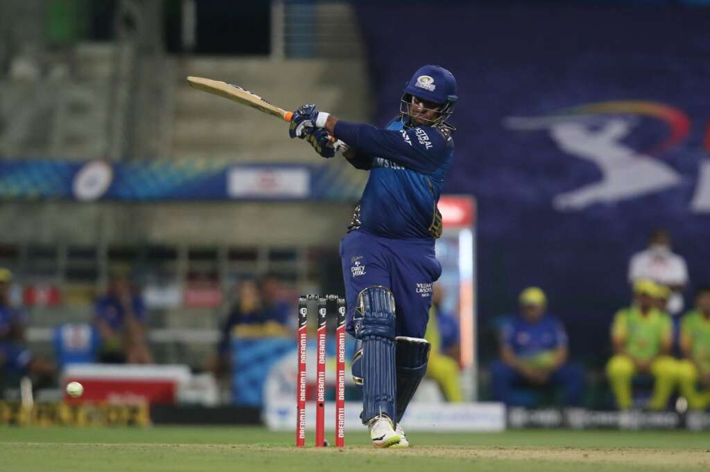 IPL 2020: 'Indian Paunch League': Stars pilloried for 'healthy waistlines'  in opener
