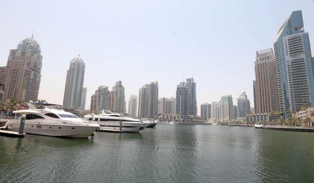 Why are house prices down in Dubai? - News   Khaleej Times