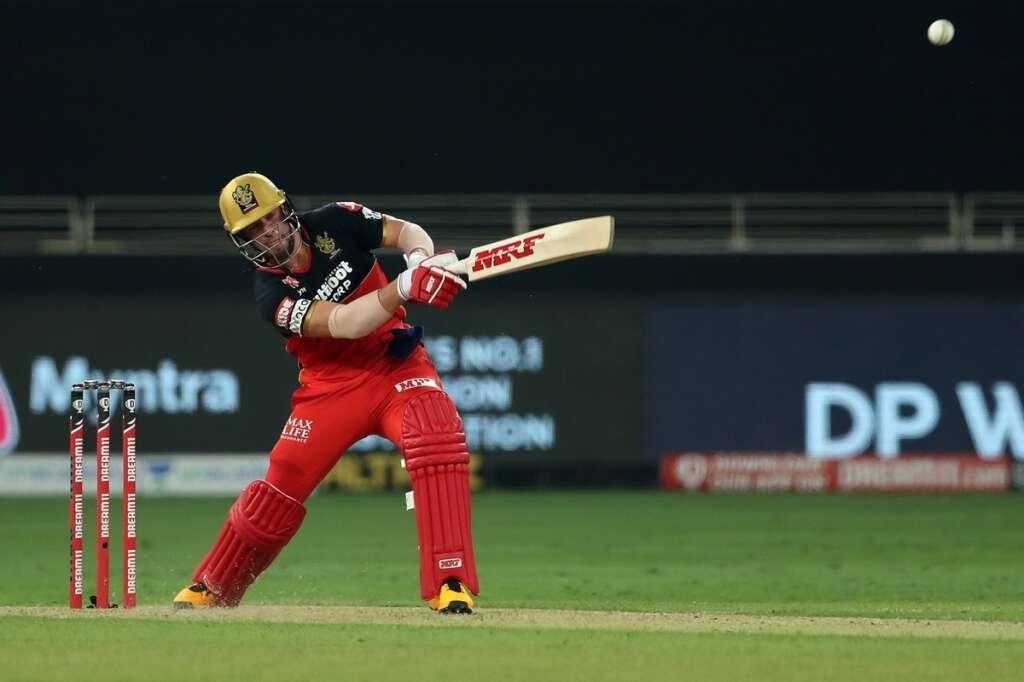 IPL 2020, Royal Challengers Bangalore, win, Super Over thriller, against, Mumbai Indians,