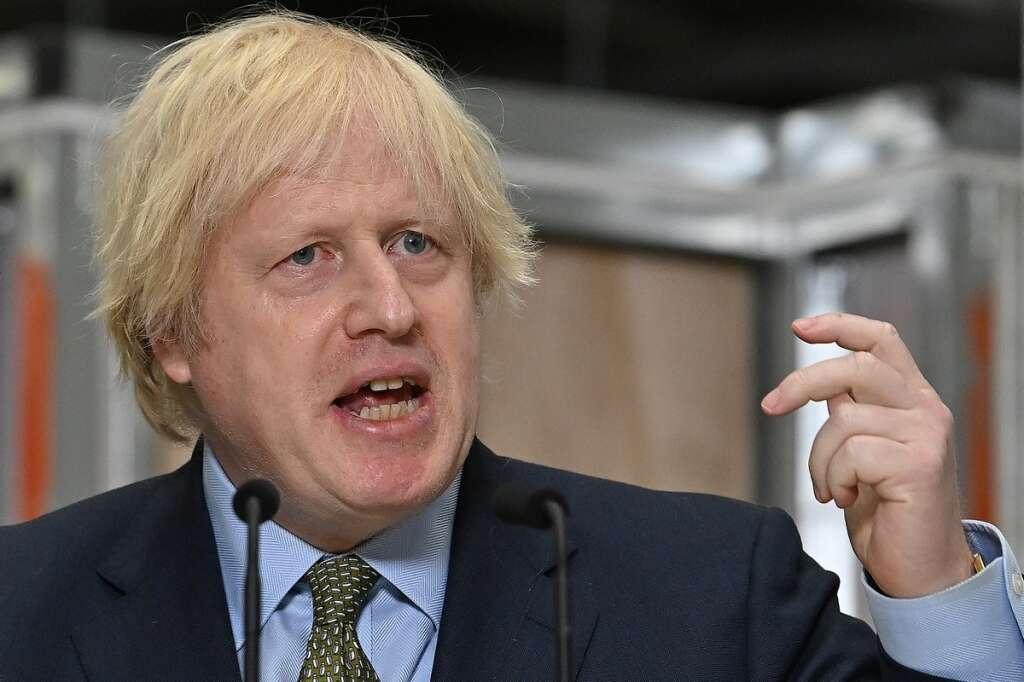 Boris Johnson, pubs, reopen, England, urges, people, act, responsibly, coronavirus, Covid-19