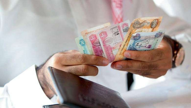 No VAT, excise tax increase over next five years in UAE