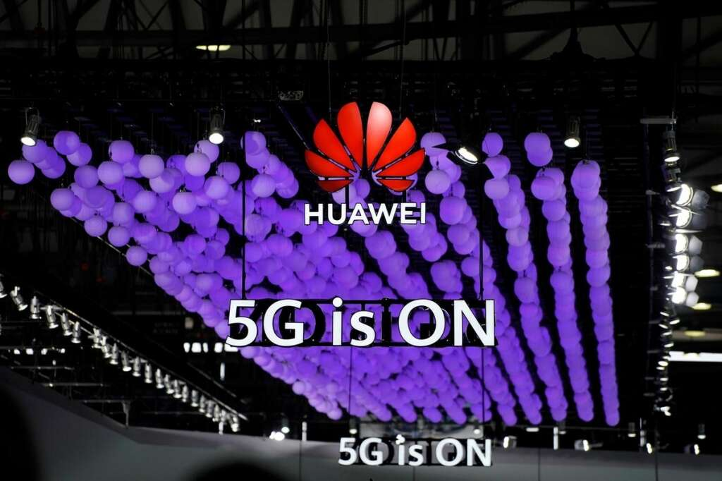 Huawei to showcase deeper integration of AI, 5G at Gitex