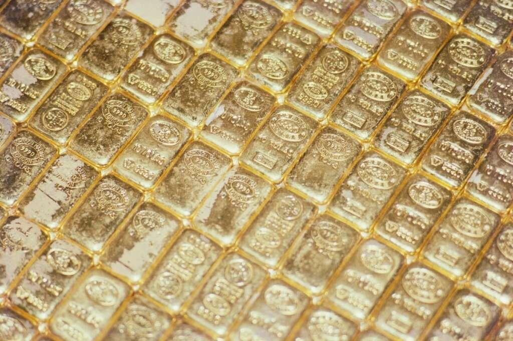 gold smuggling, UAE consulate kerala, Thiruvananthapuram International Airport